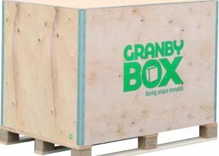Granby Box